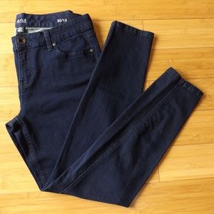 a.n.a Skinny Jeans Size 30/10
